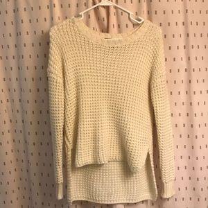 Sam Edelman Sweater